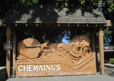 chemainus7